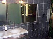 Bathroom (CBB3)