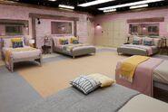 Cbbbedroom2