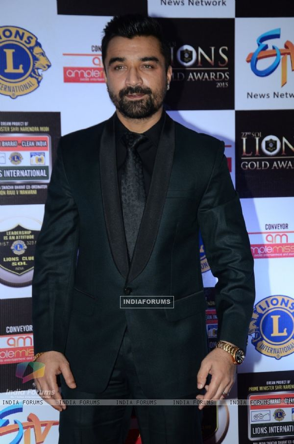 ajaz khan ageajaz khan wife, ajaz khan instagram, ajaz khan, ajaz khan movies, ajaz khan biography, ajaz khan wiki, ajaz khan height, ajaz khan actor, ajaz khan bigg boss, ajaz khan phone number, ajaz khan news, ajaz khan video, ajaz khan latest news, ajaz khan age, ajaz khan net worth, ajaz khan house address, ajaz khan news today, ajaz khan twitter, ajaz khan ki video, ajaz khan movie list