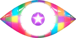 Celebrity Big Brother 10