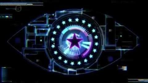 Celebrity Big Brother 14 2014 - Titles