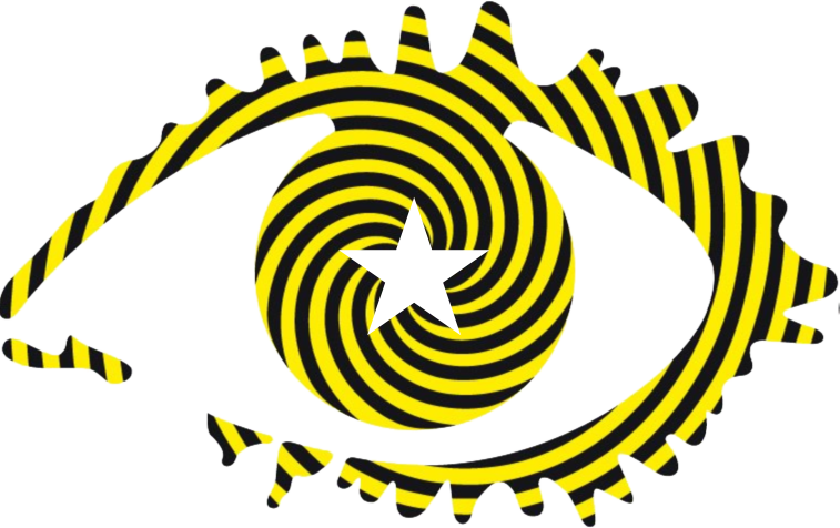 Big Brother (UK TV series) - Wikipedia