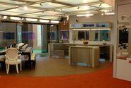 Kitchen (CBB5)