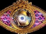 Celebrity Big Brother 13