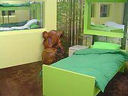 Bedroom (CBB3)