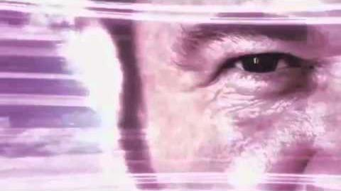 Celebrity Big Brother 8 Opening Sequence
