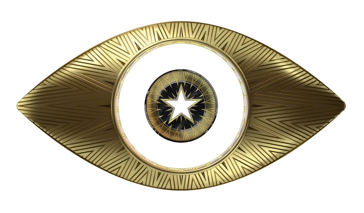 Celebrity Big Brother: Eye of the Storm ☔ on Twitter ...