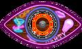 Eye bb8