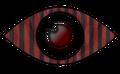 BB14 Eye
