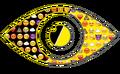 BB11 Eye
