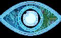 BB12 Eye
