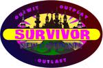 Survivor New Caledonia