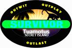 Survivor Tuamotus