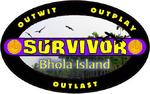 Survivor Bhola Island
