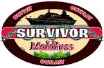 Janelle's Survivor - Maldives