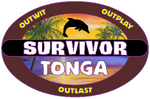 Survivor Tonga