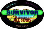 Survivor Melanesia