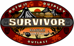 Survivor Hawaii