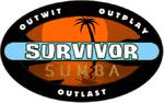 Survivor Sumba