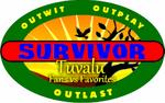 Survivor Tuvalu