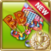 Party Planner Achievement Icon - New