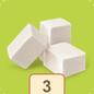 Sugar3