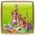 ConfectionLandmark Achievement Icon