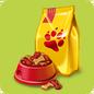 GC Pet Food