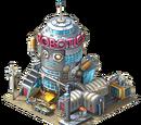 Robotarium