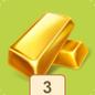 Gold Ingot3