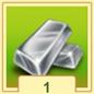 SilverIngot
