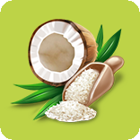 File:Coconut Flakes.png