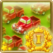 Transporter Achievement Icon Gold I