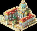 CharlottenburgPalace