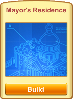 Mayors residence big business wiki fandom powered by wikia the tab may contain multiple buildings the one for the mayors residence looks like this malvernweather Image collections