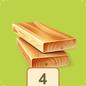 WoodPlanks4