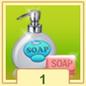 LiquidSoap