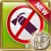 Pyro Achievement Icon