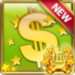 High Profits Achievement Icon