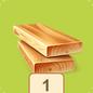 WoodPlanks1
