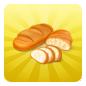 GC Bread