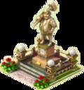 Builder Monument
