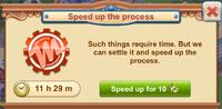 Good Bargain Task Timer