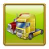 TB TruckFleet