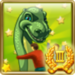 In Nessie's Wake Achievement Icon Gold III