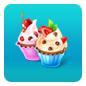 GC Muffins