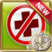 Let it Heal Achievement Icon