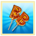 SweetLollipop Icon