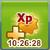 Seminar Bonus Icon