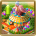 Feast of Harvest Achievement Icon